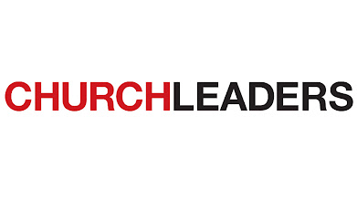 Photo: CHURCHLEADERS Logo