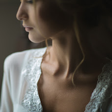 Wedding photographer Lana Lukashevich (LanaL). Photo of 24.04.2017