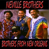 Brothers From New Orleans