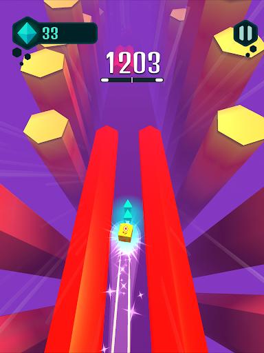Jump Jelly Jump screenshots 10