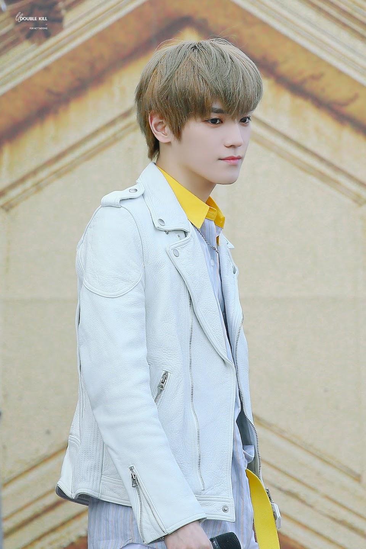 Taeyong2