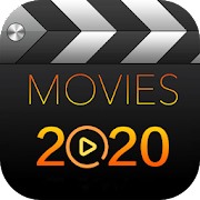 Free Movies HD 2020 - Watch HD Movies Free