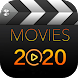 Free Movies HD 2020 - Watch HD Movies Free