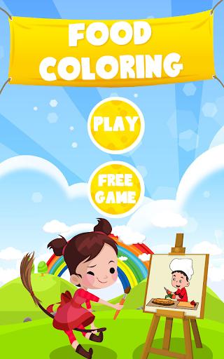 DŽ  料の無料の女の子のメイクや顔のためのゲーム - Darmowy Hosting