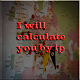 Download IP location information I will calculate you by IP For PC Windows and Mac