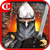 Medieval-Assassin 3D