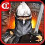 Medieval-Assassin 3D