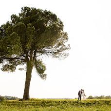 Wedding photographer Ivan Redaelli (ivanredaelli). Photo of 05.11.2017