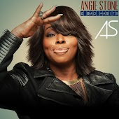 angie stone i wish free mp3 download