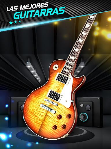 Guitar Band Battle  trampa 8