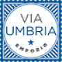 Via Umbria APK icon