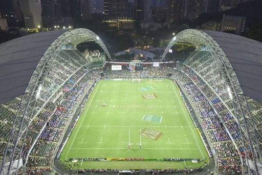 hong-kong-stadium-attractions-3