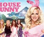 The House Bunny - Partyfest Synergy '18: Pretoria : Madison Avenue Pretoria