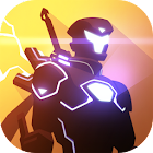 Overdrive - Ninja Shadow Revenge (Unreleased) icon