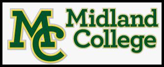 Midland College Logo