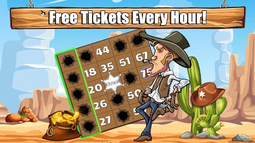 Bingo Showdown: Free Bingo Games – Bingo Live Game screenshot 3