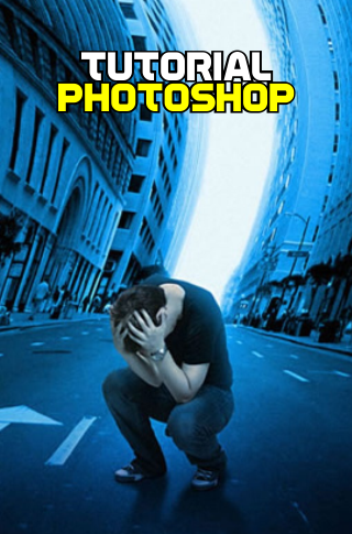 Ebook Adobe Photoshop Cs3 Bahasa Indonesia