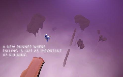 Sky Dancer- screenshot thumbnail