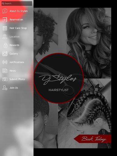 玩免費遊戲APP|下載DJ Styles app不用錢|硬是要APP