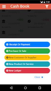 Download shopdeck For PC Windows and Mac apk screenshot 4