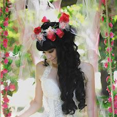Wedding photographer Kristina Maslova (Marvelous). Photo of 24.08.2014
