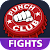 Punch Club: Fights file APK for Gaming PC/PS3/PS4 Smart TV