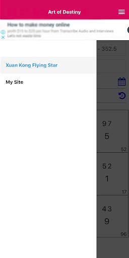 Xuan Kong Flying Star  screenshots 1