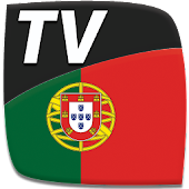 Portugal TV EPG Free