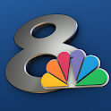 WFLA News Channel 8 icon