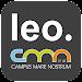 leoCMN Icon