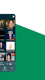 FM Radio Nigeria- Online Radio