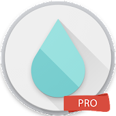 WATER Wallpapers 4K Pro ( WATER Backgrounds ) Android APK Download Free By Motion Wallpapers