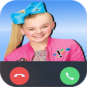 Live Chat With Jojo siwa - Prank