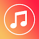 FM連続再生:ミュージックFM, 無料音楽聴き放題, ミュージックBox