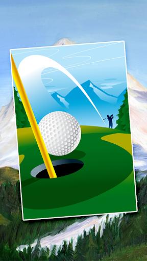 迷你高爾夫工坊3D免費