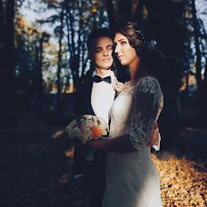 Wedding photographer Igor Vyrelkin (iVyrelkin). Photo of 07.12.2018