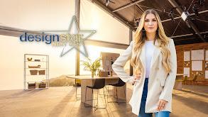 Design Star: Next Gen thumbnail