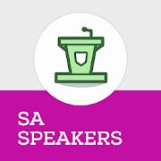 SA, SLAA Speaker Tapes & Workshops Sex Addiction