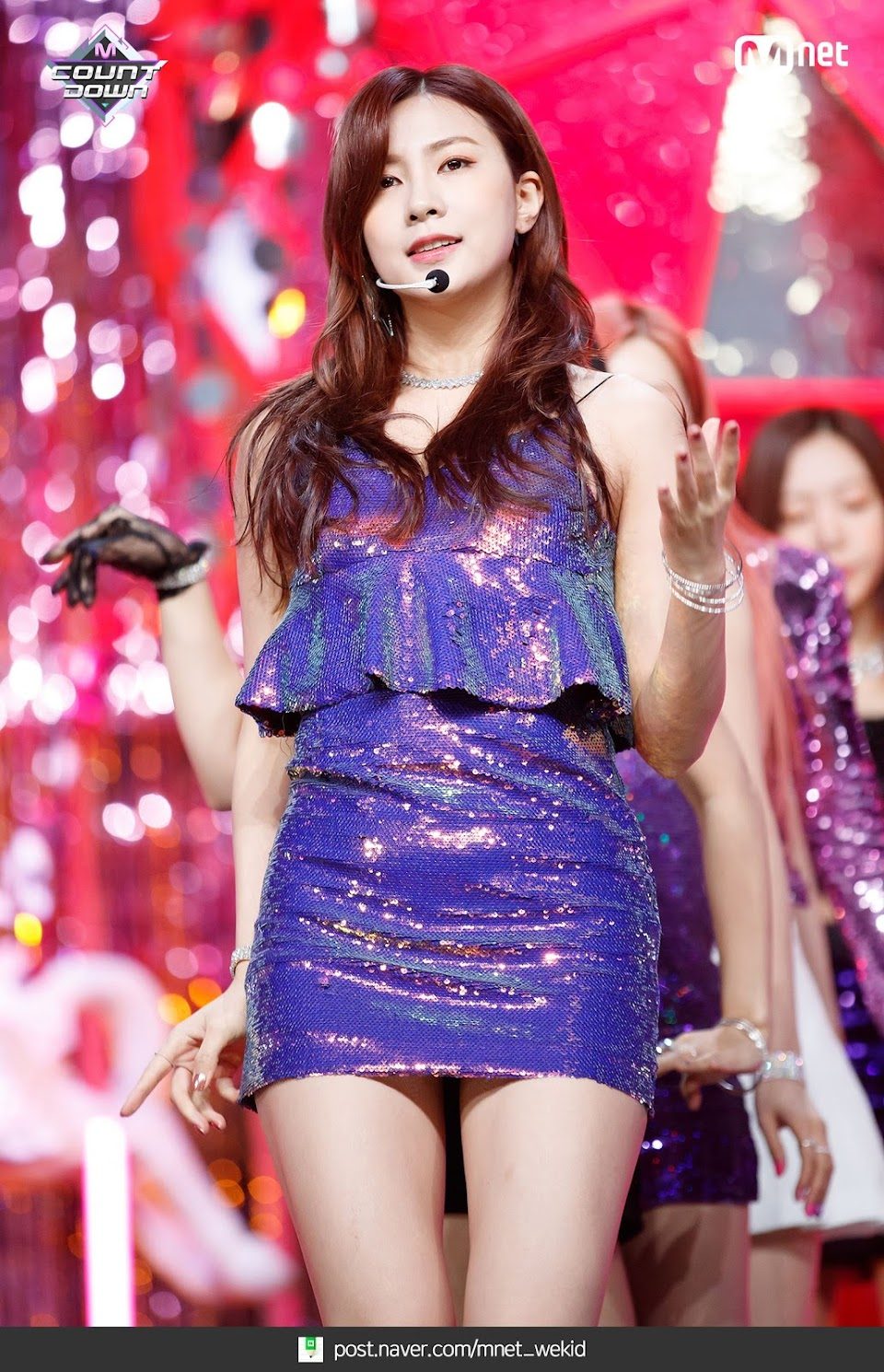 hayoung body 2
