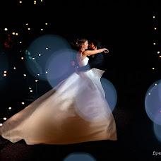 Wedding photographer Federico Pedroletti (fpedroletti). Photo of 15.03.2018