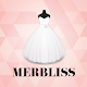 Download MERBLISS Activation for PC