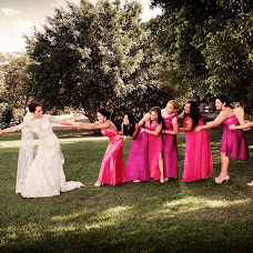 Wedding photographer Joel Fogaca Junior (fogacajunior). Photo of 13.01.2014