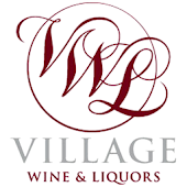 Village Wine & Liquors