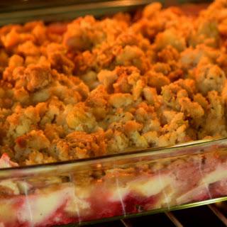 Potato Chicken Leftovers Recipes.