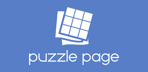 New puzzles every day!