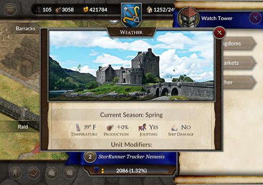 Conquest! 2.20.02 screenshots 13