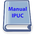 Manual IPUC icon
