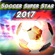 Game Soccer Super Star 2017 APK for Windows Phone
