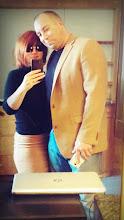 "Photo: ""Scott Binsack"" #Tammy Calhoun Queen Mary December 2014"