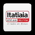 Itatiaia apk